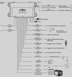 general remote starter diagram wiring library rh 27 yoobi de 1996 jeep cherokee wiring diagram jeep [ 1021 x 970 Pixel ]