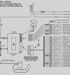 century dl1056 wiring diagram century dl1056 wiring diagram collection labeled avital 3100 car alarm wiring [ 1307 x 970 Pixel ]
