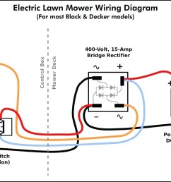 century electric motors wiring diagram [ 1280 x 836 Pixel ]