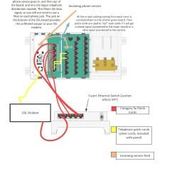 centurylink nid wiring diagram centurylink dsl wiring diagram list adsl home wiring diagram valid home [ 1703 x 2203 Pixel ]