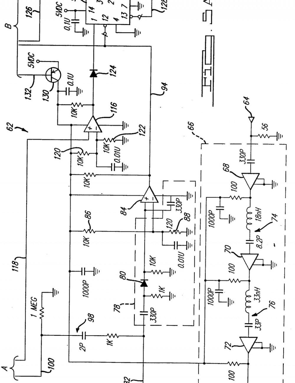 medium resolution of chamberlain garage door opener wiring diagram garage door opener wiring diagram futuristic chamberlain jesanet exceptional