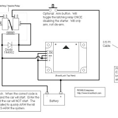 Wiring Diagram For Stanley Garage Door Opener Clipsal Iconic Intermediate Switch Chamberlain Schematic On A