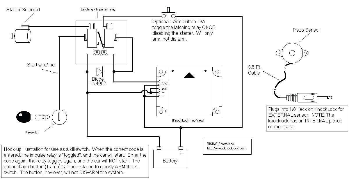 wiring diagram for stanley garage door opener dual voltage single phase motor chamberlain schematic on a