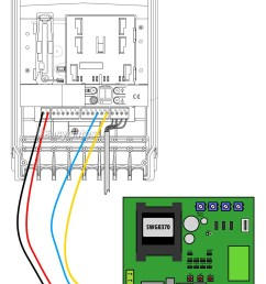 chamberlain liftmaster professional 1 3 hp wiring diagram wiring diagram for chamberlain garage door opener [ 1240 x 1874 Pixel ]