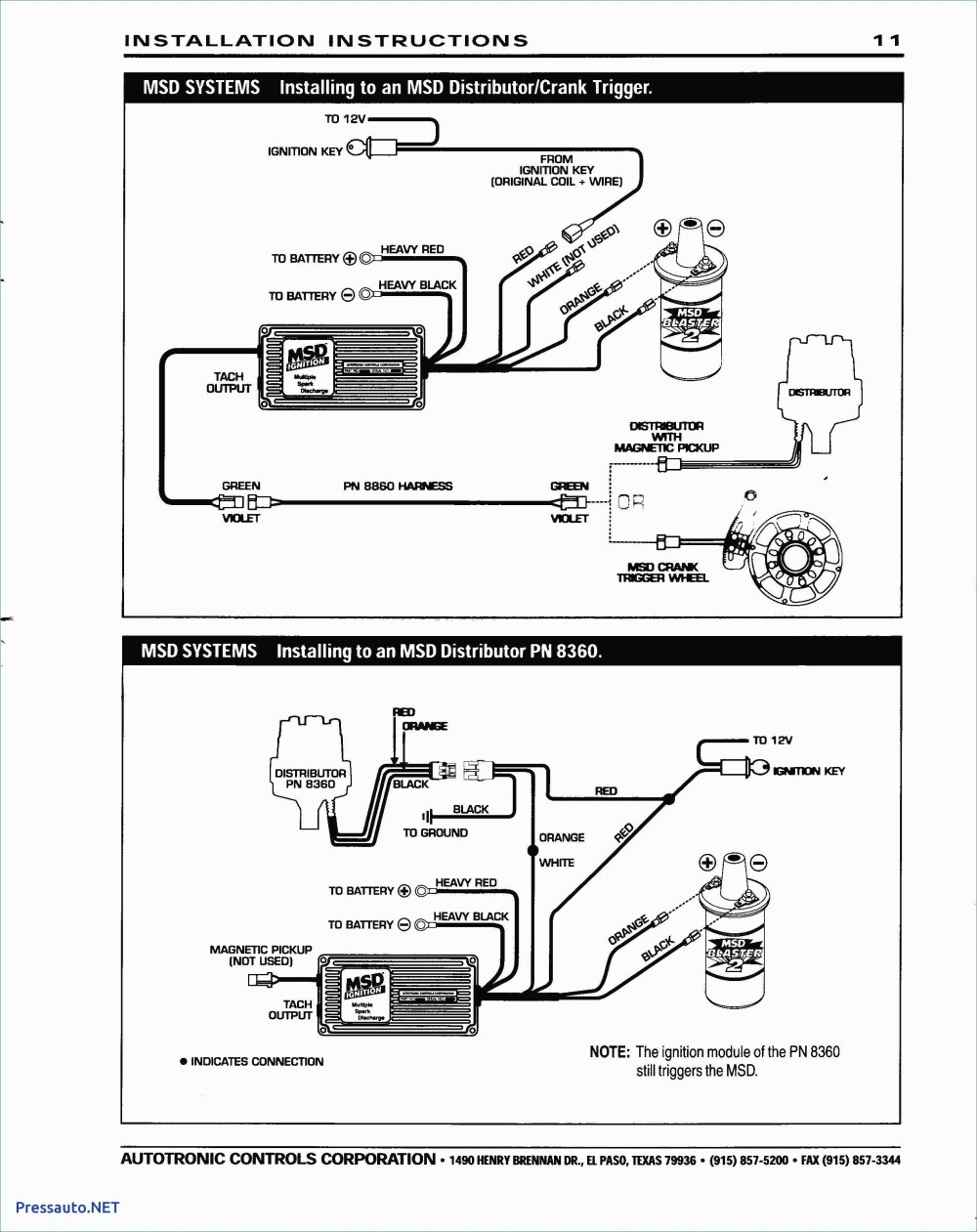 medium resolution of chevy luv wiring diagram get free image about wiring diagrammsd 6al wiring diagram chevy v 8