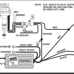 Sbc Hei Distributor Wiring Diagram 5 Pin Power Window Switch Chevy Firing Order Likewise Gm Old 403 Manual E Books