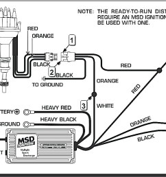 hei connector wiring diagram free picture schematic simple wirings rh 89 all german va de 1984 chevy hei distributor wiring chevy hei distributor wiring [ 1276 x 735 Pixel ]