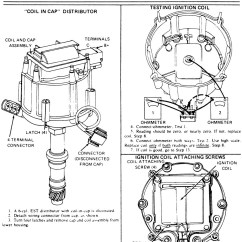 1970 Dodge Dart Ignition Wiring Diagram Kenworth W900 Turn Signal For Electronic Ih Schematic Diagramaccel Control Module Free Download