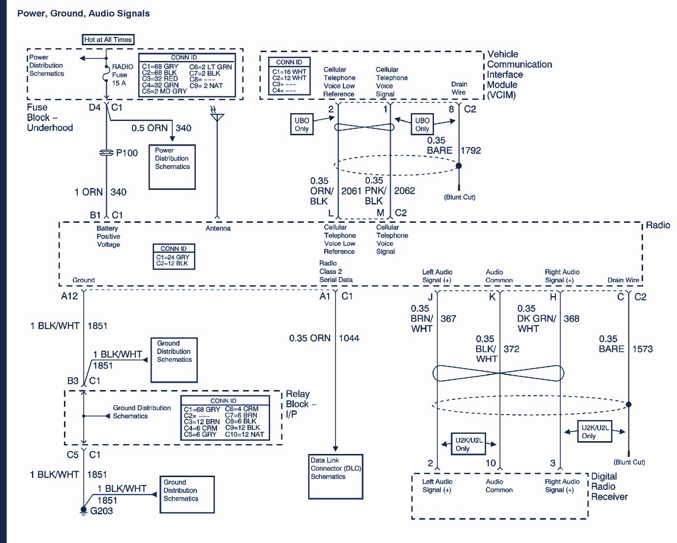 2006 ford expedition wiring diagram 208v chevy silverado free