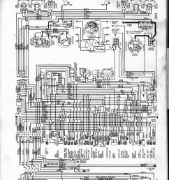 chevy starter wiring diagram [ 1252 x 1637 Pixel ]