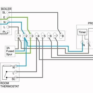 chromalox heater wiring diagram 2016 ford f150 free immersion new space sample
