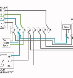 chromalox heater wiring diagram [ 1920 x 1080 Pixel ]