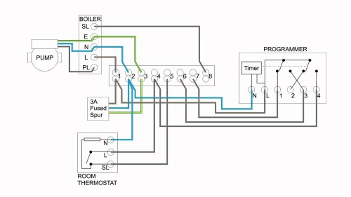 small resolution of chromalox heater wiring diagram