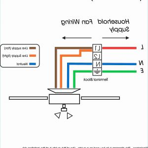 chromalox heater wiring diagram 30 amp generator plug free immersion save diagrams archives page 24