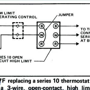 chromalox heater wiring diagram panduit cat6 jack free furnace gas valve elegant immersion