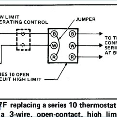 Chromalox Heater Wiring Diagram Holley Oil Pressure Safety Switch Free Furnace Gas Valve Elegant Immersion