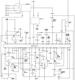 chrysler town and country wiring diagram cat5wiringdiagramwalljack56cat5wiringcolordiagrams5790x wire center u2022 rh insurapro co 2002 lincoln [ 1000 x 1130 Pixel ]