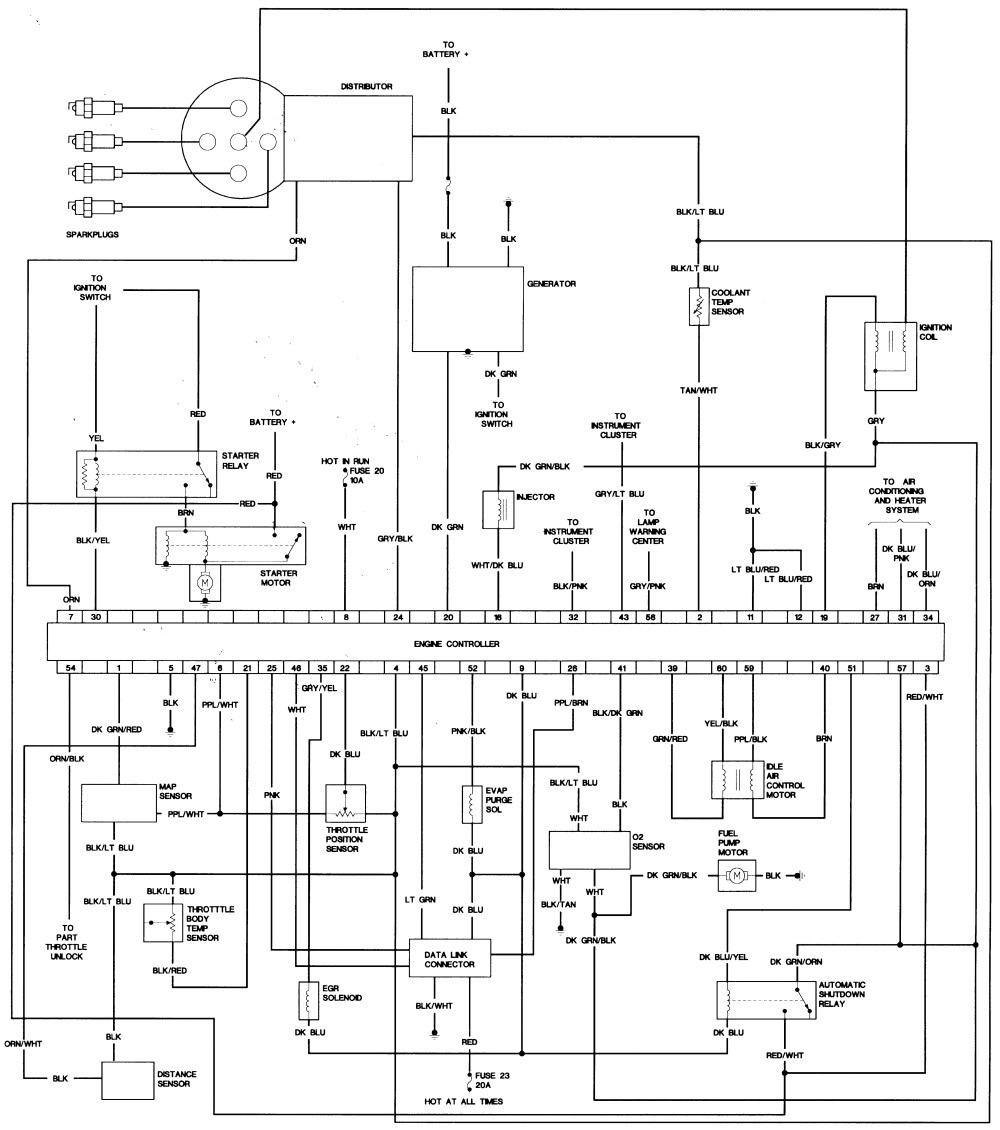 hight resolution of chrysler town and country wiring diagram cat5wiringdiagramwalljack56cat5wiringcolordiagrams5790x wire center u2022 rh insurapro co 2002 lincoln