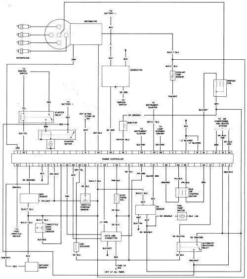small resolution of chrysler town and country wiring diagram cat5wiringdiagramwalljack56cat5wiringcolordiagrams5790x wire center u2022 rh insurapro co 2002 lincoln