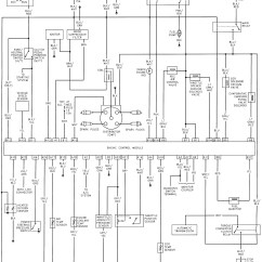 Clark Forklift C500 Wiring Diagram John Deere Stx38 Pto Auto Electrical Related With