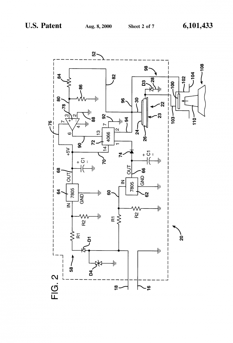 [DIAGRAM in Pictures Database] Caterpillar Forklift Wiring