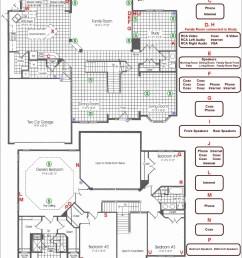 wiring clark diagram sm 598s manual e book wiring clark diagram gpx22 [ 1600 x 2081 Pixel ]