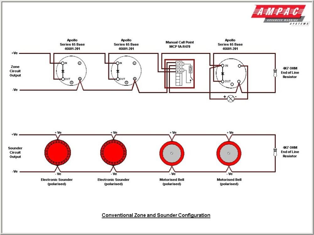medium resolution of class b fire alarm wiring diagram