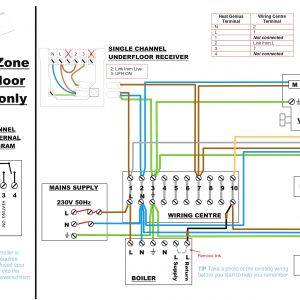 Cleaver Brooks Wiring Diagram | Free Wiring Diagram