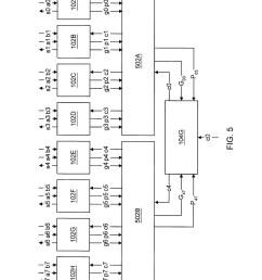 click plc wiring diagram plc wiring diagram electrical floor plan switch wiring diagram nz bathroom [ 1100 x 1616 Pixel ]