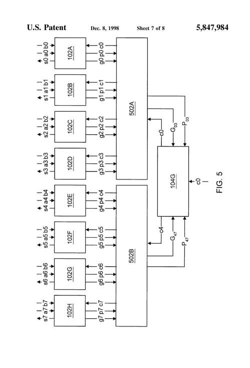 small resolution of click plc wiring diagram plc wiring diagram electrical floor plan switch wiring diagram nz bathroom