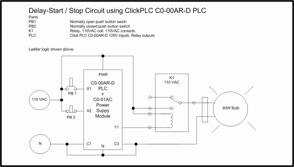medium resolution of 110 vac wiring wiring library110 vac wiring 13