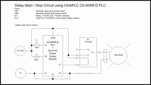 small resolution of 110 vac wiring wiring library110 vac wiring 13