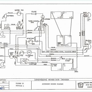 Club Car 36 Volt Wiring Diagram | Free Wiring Diagram