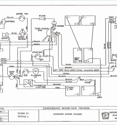 club car 36 volt wiring diagram ezgo txt 36 volt wiring diagram new wiring diagram [ 2090 x 1592 Pixel ]