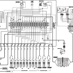 Coffing Hoist Wiring Diagram For Guitar Jack Free