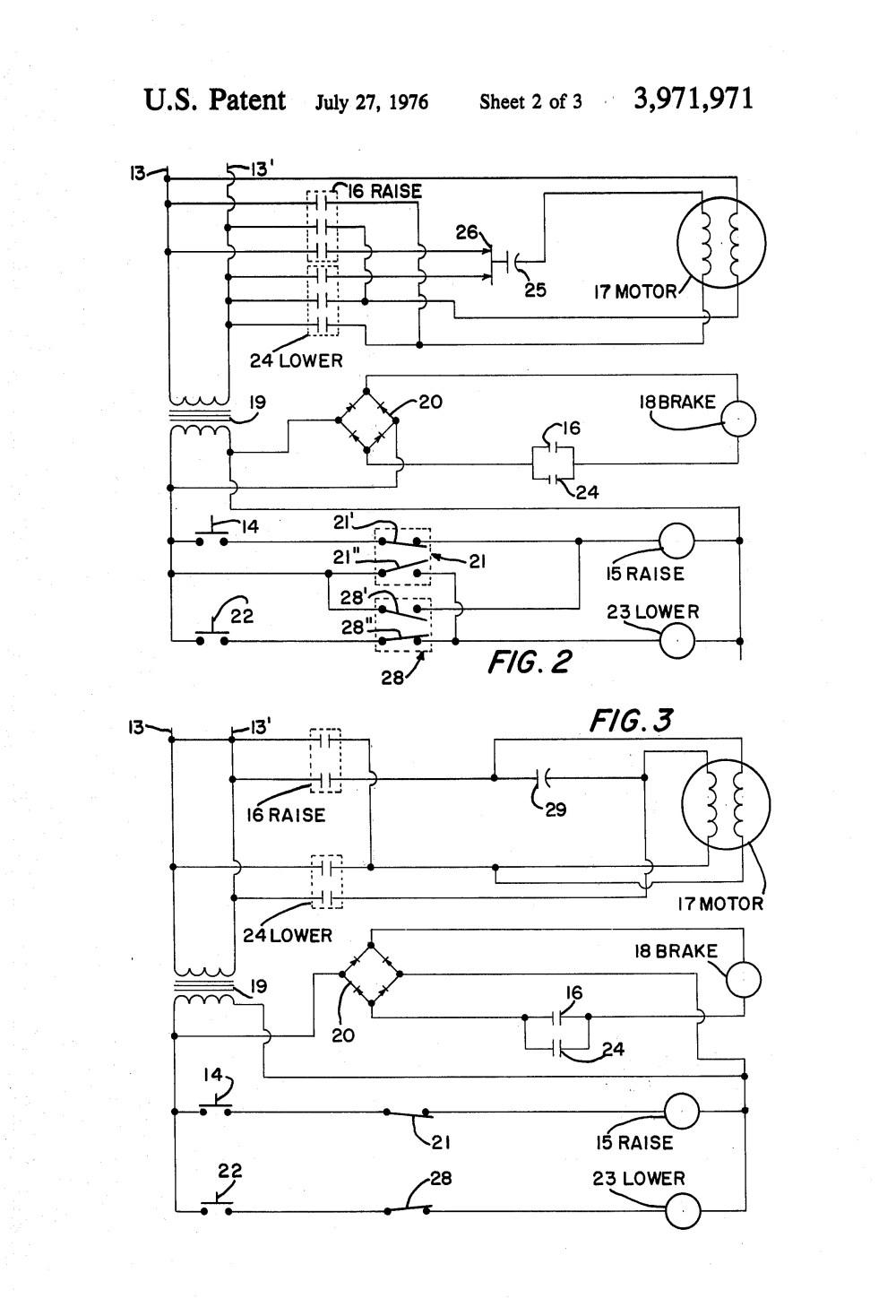 medium resolution of demag drc dc wiring diagram wiring diagram demag dc chain hoist diagram