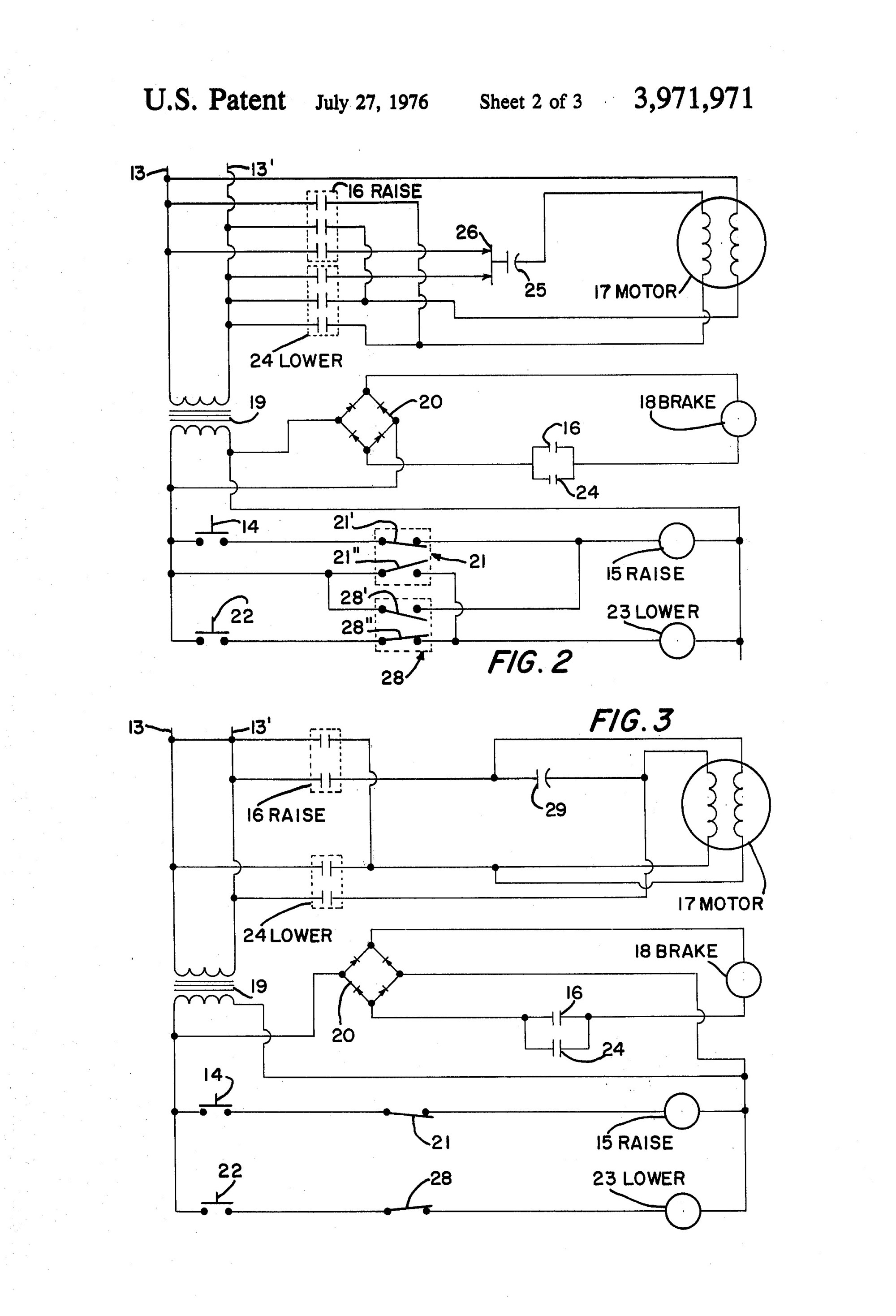 hight resolution of demag drc dc wiring diagram wiring diagram demag dc chain hoist diagram