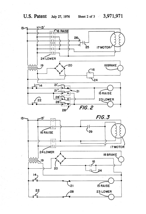 small resolution of demag drc dc wiring diagram wiring diagram demag dc chain hoist diagram