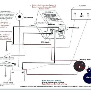 related with cole hersee switch wiring diagram