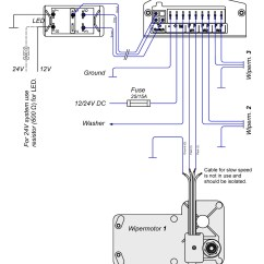 Cole Hersee Wiper Switch Wiring Diagram For 2002 Ford Explorer Sport Trac Solenoid Free