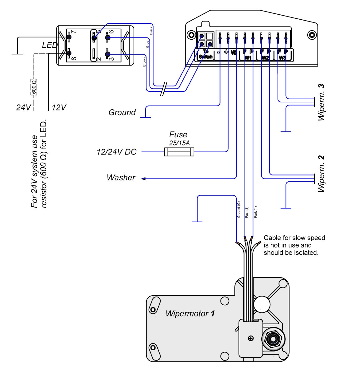 hight resolution of cole hersee solenoid wiring diagram free wiring diagramcole hersee solenoid wiring diagram wiring diagram for boat