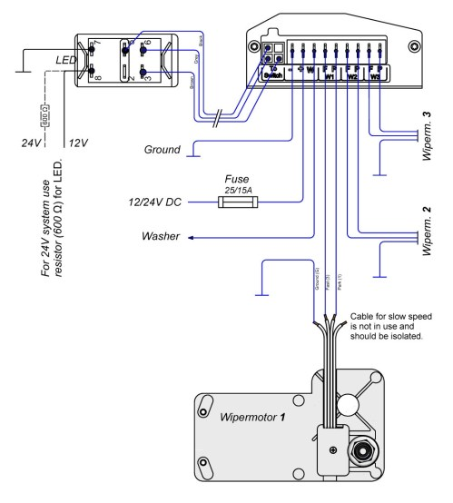small resolution of cole hersee solenoid wiring diagram free wiring diagramcole hersee solenoid wiring diagram wiring diagram for boat
