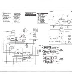 coleman electric furnace wiring diagram electric heat furnace wiring diagram valid heat sequencer wiring diagram [ 3299 x 2549 Pixel ]
