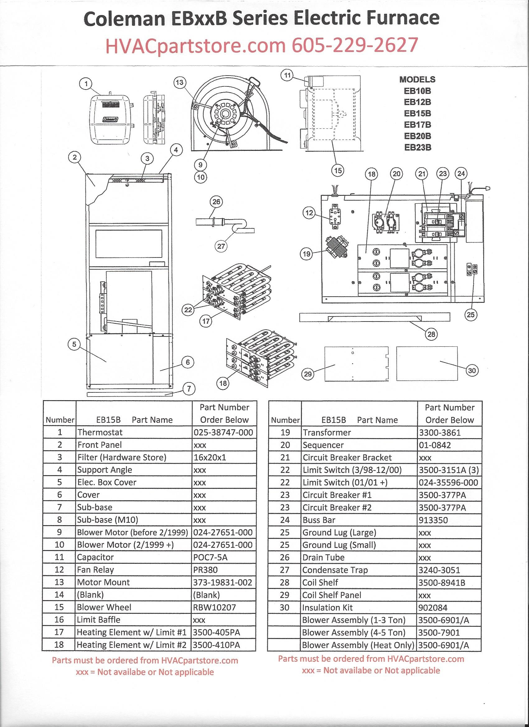 hight resolution of coleman electric furnace wiring diagram free wiring diagramcoleman electric furnace wiring diagram
