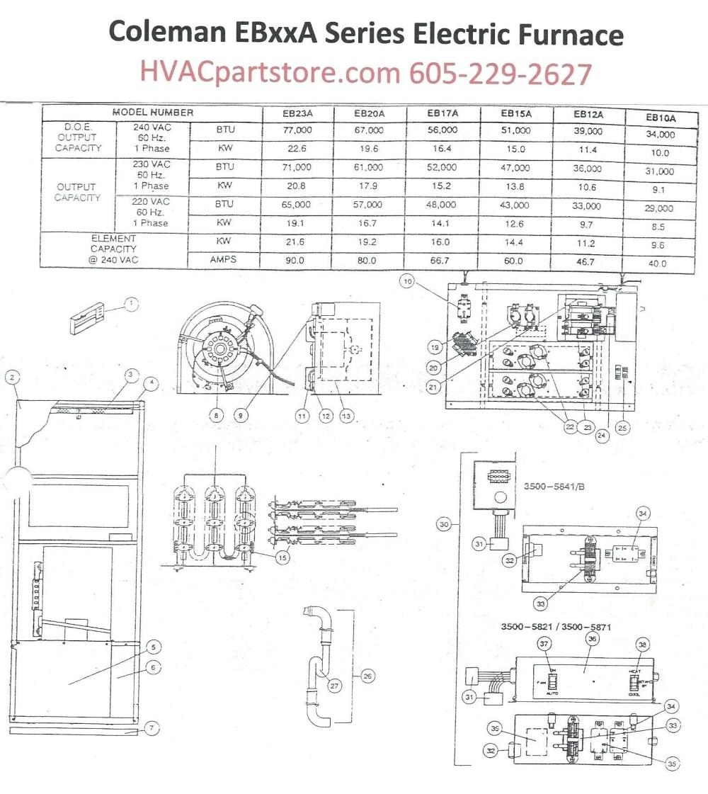 medium resolution of coleman evcon thermostat wiring diagram wiring diagram mega coleman evcon thermostat wiring diagram