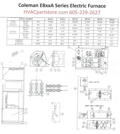small resolution of coleman evcon thermostat wiring diagram wiring diagram mega coleman evcon thermostat wiring diagram