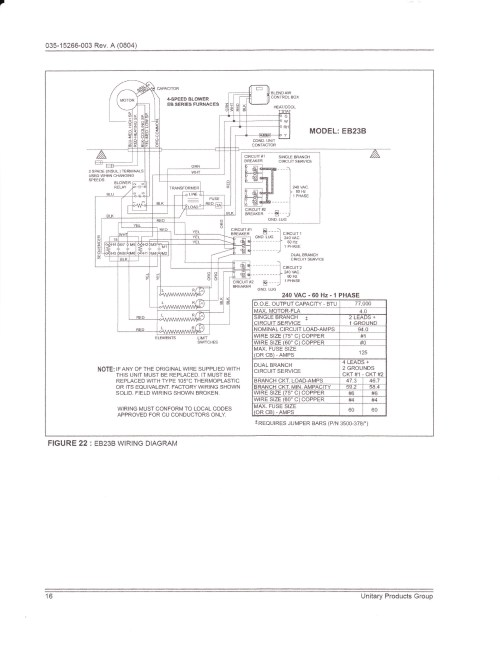 small resolution of coleman evcon furnace wiring diagram