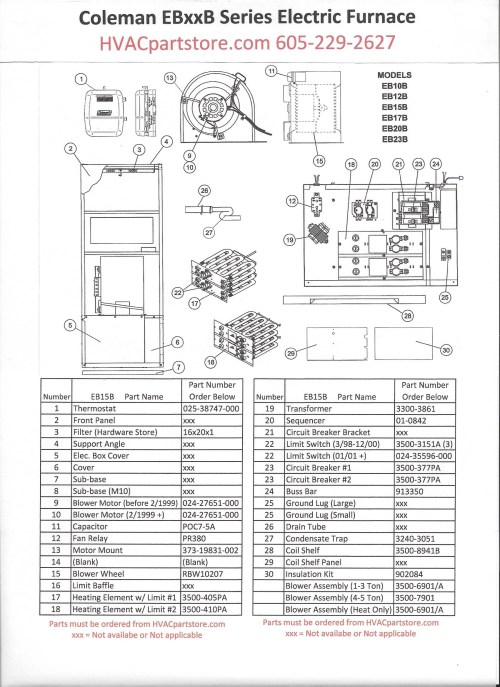 small resolution of wiring diagram for coleman heat pump wiring diagram forward coleman electric heat pump wiring diagram