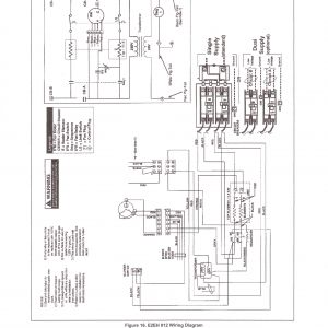Coleman Evcon Furnace Wiring Diagram | Free Wiring Diagram