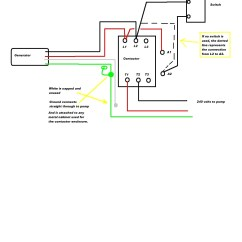 Modbus Rs485 Wiring Diagram Volkswagen Caddy A2 Auto Electrical Related With